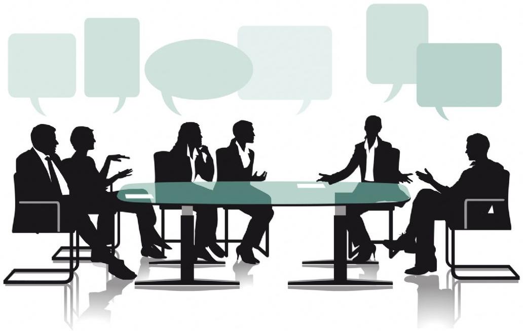 Negocjacje i mediacje - kierunek studiów i perspektywy pracy